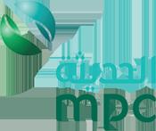 MPC Healthcare Logo